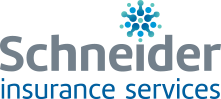 Schneider Insurance Services Logo
